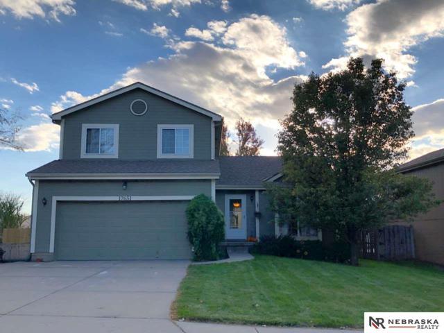 17651 H Street, Omaha, NE 68135 (MLS #21819401) :: Complete Real Estate Group
