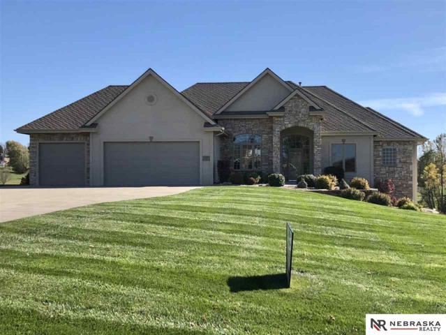23307 Sunshine Lane, Council Bluffs, IA 51503 (MLS #21819439) :: Omaha's Elite Real Estate Group