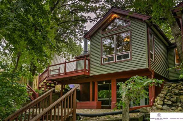 1411 Peterson Drive, Omaha, NE 68130 (MLS #21819492) :: Nebraska Home Sales