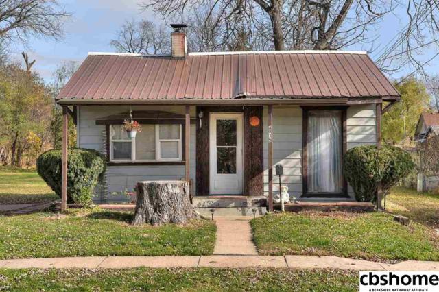 4935 N 15th Street, Omaha, NE 68110 (MLS #21819716) :: Omaha's Elite Real Estate Group