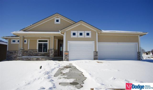 5022 N 208 Avenue, Elkhorn, NE 68022 (MLS #21819904) :: Omaha's Elite Real Estate Group