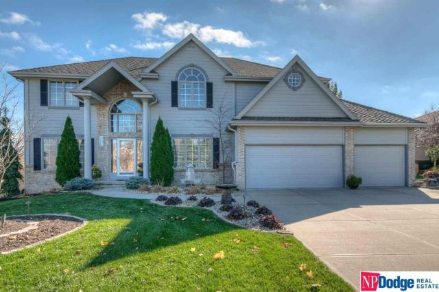 17611 Ventana Circle, Omaha, NE 68136 (MLS #21819911) :: Omaha Real Estate Group