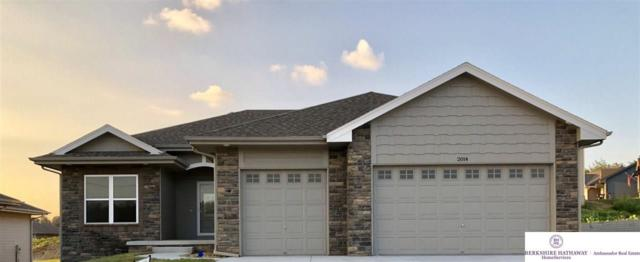2014 Geri Circle, Bellevue, NE 68147 (MLS #21820139) :: The Briley Team