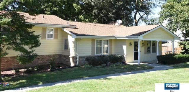 3412 N 83 Street, Omaha, NE 68134 (MLS #21820271) :: Omaha Real Estate Group