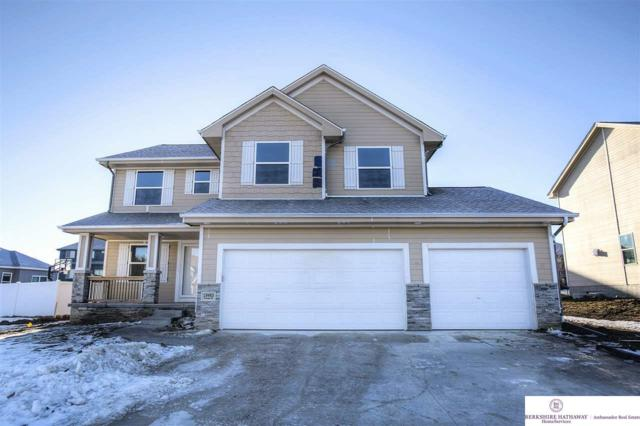 12311 Quail Drive, Bellevue, NE 68123 (MLS #21820411) :: The Briley Team