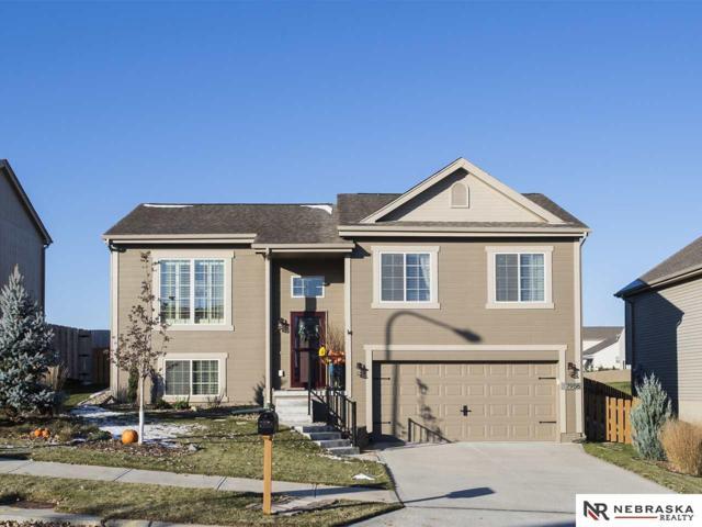 7958 N 147 Street, Bennington, NE 68007 (MLS #21820438) :: Omaha Real Estate Group