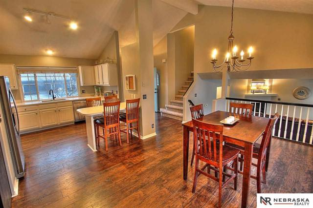 4522 S 176th Avenue, Omaha, NE 68135 (MLS #21820493) :: Complete Real Estate Group