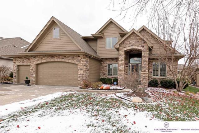 19521 Emile Street, Omaha, NE 68022 (MLS #21820632) :: Omaha Real Estate Group