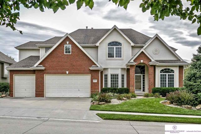 18115 Mayberry Street, Omaha, NE 68022 (MLS #21820653) :: Complete Real Estate Group