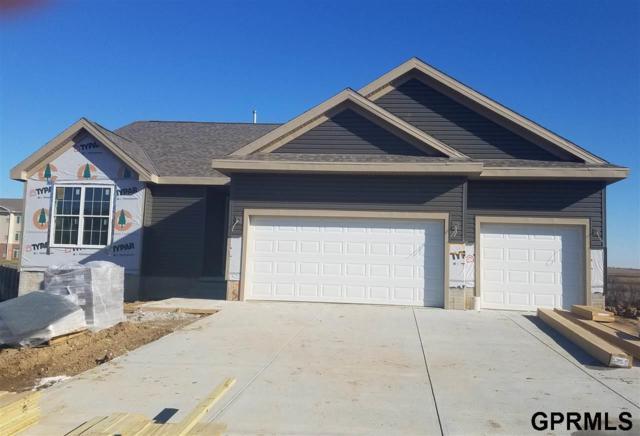 12059 Ashwood Drive, Bennington, NE 68007 (MLS #21820707) :: Omaha's Elite Real Estate Group
