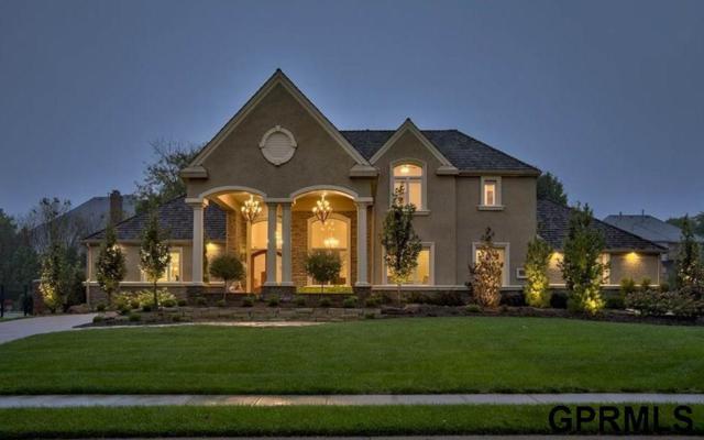 13834 Hamilton Street, Omaha, NE 68154 (MLS #21820869) :: Nebraska Home Sales