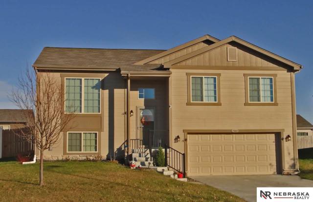 13803 S 43rd Avenue, Bellevue, NE 68123 (MLS #21820875) :: Nebraska Home Sales