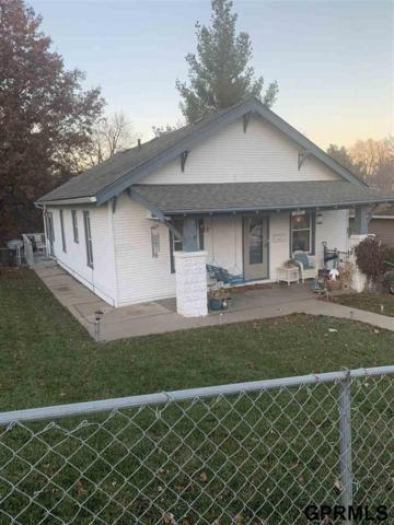 1204 1st Avenue, Plattsmouth, NE 68048 (MLS #21821052) :: Dodge County Realty Group