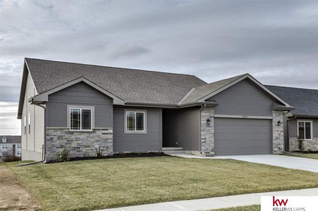 2520 N 191 Avenue, Elkhorn, NE 68022 (MLS #21821059) :: Complete Real Estate Group