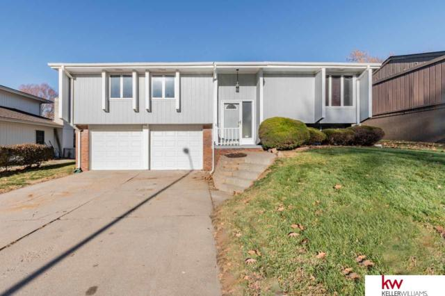 14630 Walnut Grove Drive, Omaha, NE 68137 (MLS #21821142) :: Omaha Real Estate Group