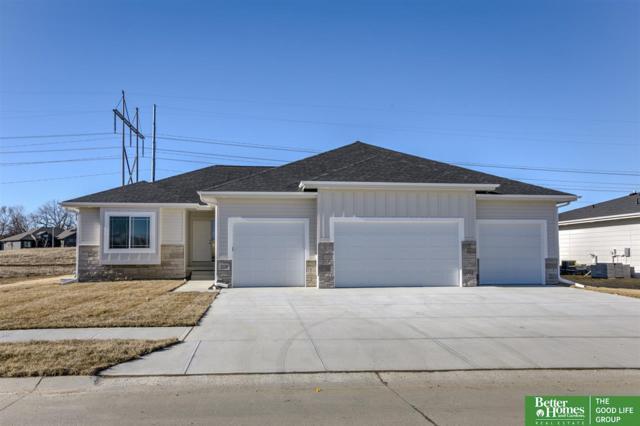2220 N 186th Street, Elkhorn, NE 68022 (MLS #21821223) :: Dodge County Realty Group