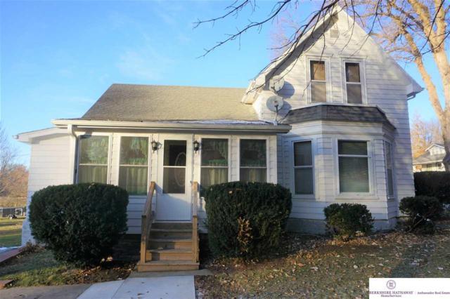 604 N Walnut Street, Avoca, IA 51521 (MLS #21821245) :: Dodge County Realty Group
