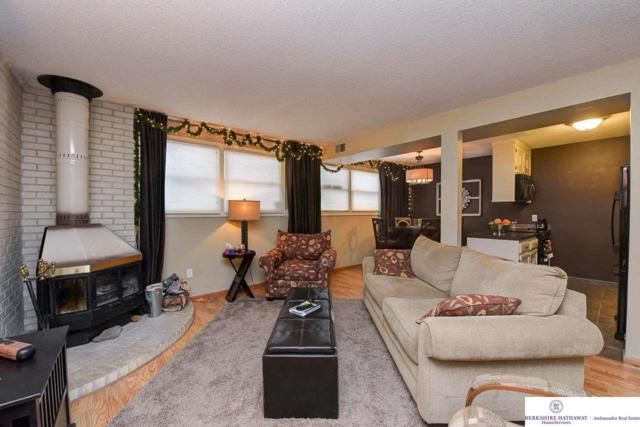 12772 Deauville Drive #110, Omaha, NE 68137 (MLS #21821388) :: Complete Real Estate Group