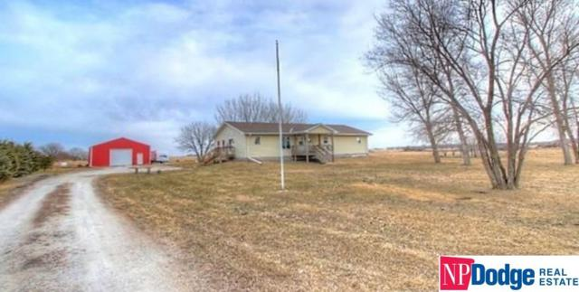 1952 County Road 9, North Bend, NE 68649 (MLS #21821469) :: Dodge County Realty Group