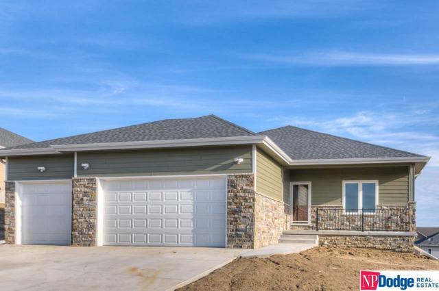 3320 Fairway Drive, Plattsmouth, NE 68048 (MLS #21821511) :: Dodge County Realty Group