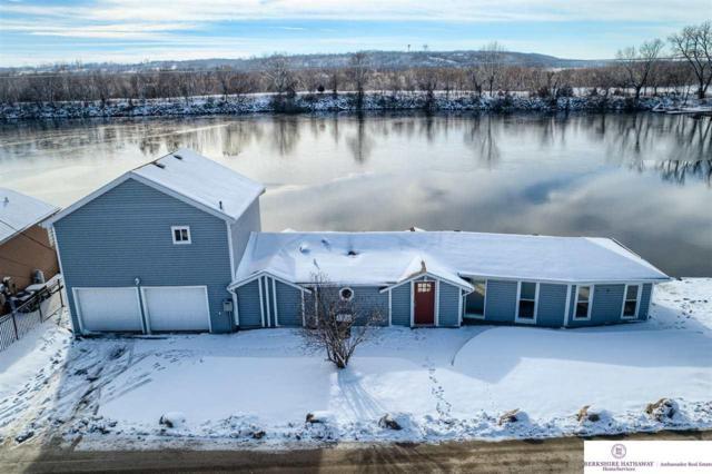 2907 Annabelle Drive, Bellevue, NE 68123 (MLS #21821534) :: Omaha's Elite Real Estate Group