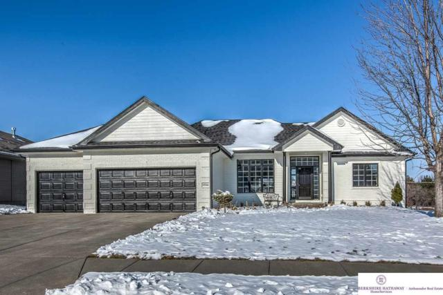 15916 Mary Street, Omaha, NE 68116 (MLS #21821605) :: Cindy Andrew Group