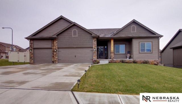 14703 S 23rd Street, Bellevue, NE 68123 (MLS #21821667) :: Omaha's Elite Real Estate Group