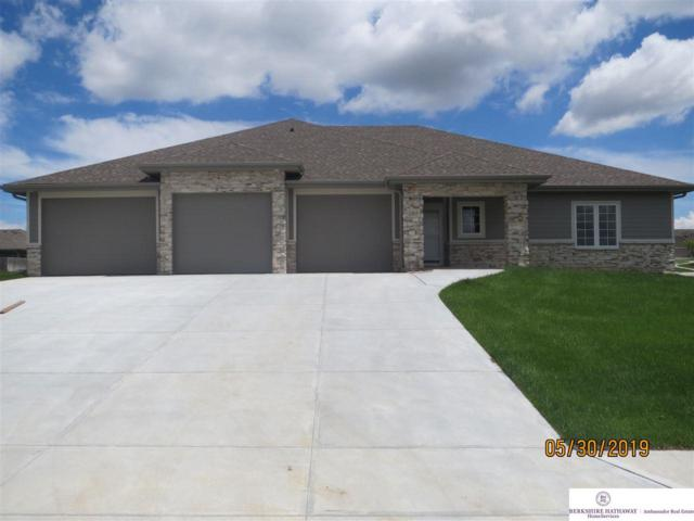 13815 S 50th Street, Bellevue, NE 68133 (MLS #21821685) :: Capital City Realty Group