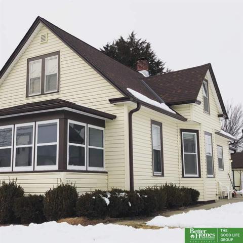 3922 S Street, Omaha, NE 68107 (MLS #21821722) :: Omaha's Elite Real Estate Group