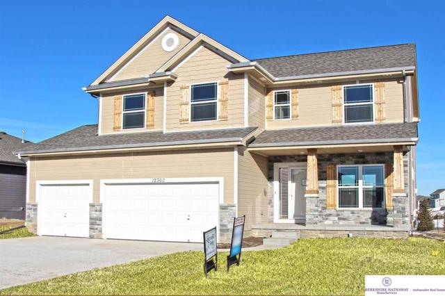 12360 Osprey Lane, Papillion, NE 68046 (MLS #21821783) :: Cindy Andrew Group