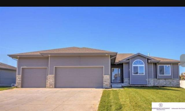 4222 Barksdale Drive, Bellevue, NE 68123 (MLS #21821832) :: Cindy Andrew Group