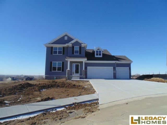 1631 Goldenrod Circle, Plattsmouth, NE 68048 (MLS #21821879) :: Omaha Real Estate Group
