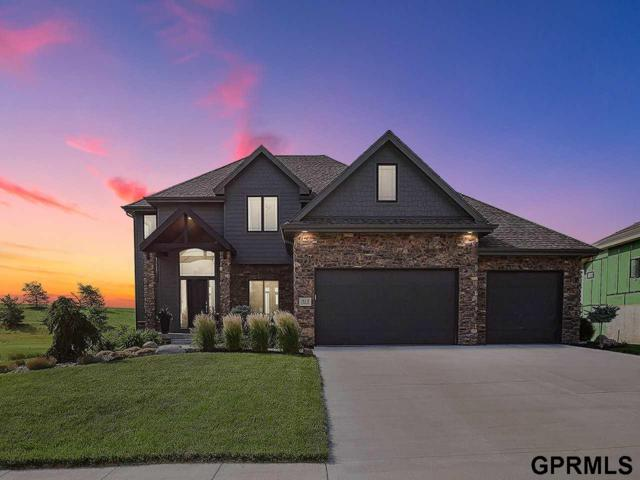 313 S Lakeview Way, Ashland, NE 68003 (MLS #21821917) :: Cindy Andrew Group