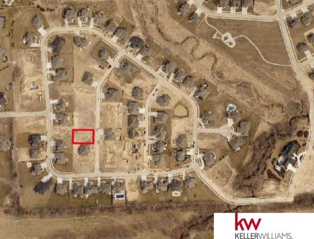 2110 S 211 Street, Elkhorn, NE 68022 (MLS #21821934) :: Cindy Andrew Group