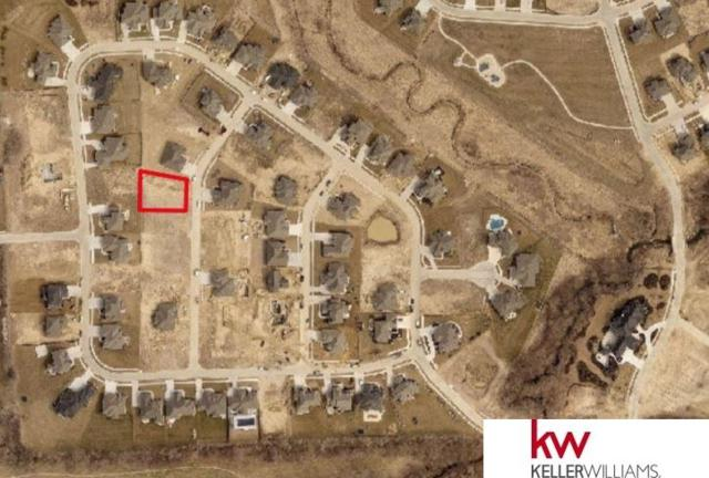 2020 S 211 Street, Elkhorn, NE 68022 (MLS #21821935) :: Cindy Andrew Group