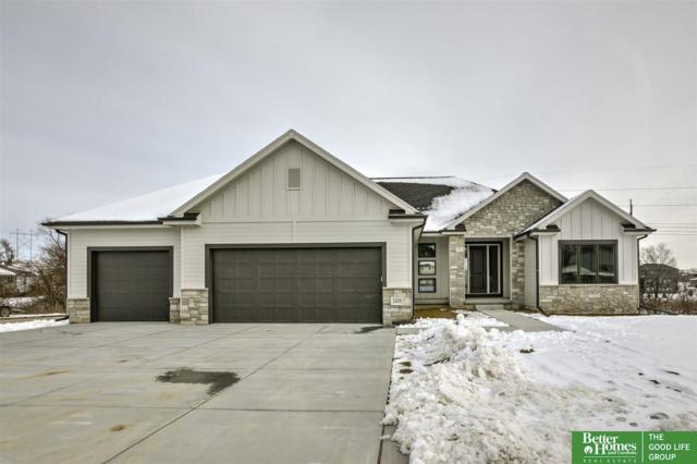 2435 N 187th Avenue, Elkhorn, NE 68022 (MLS #21821987) :: The Briley Team
