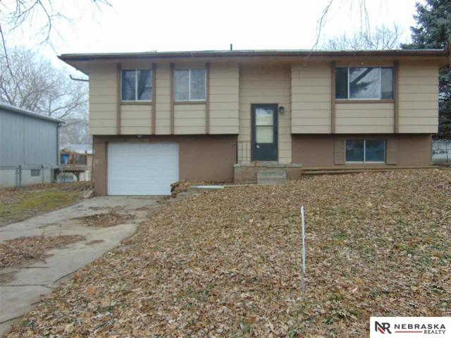 1408 Tammy Lane, Plattsmouth, NE 68048 (MLS #21822005) :: Dodge County Realty Group