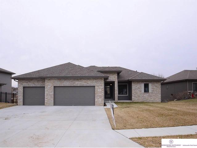 17411 Bondesson Street, Bennington, NE 68007 (MLS #21822068) :: Omaha Real Estate Group