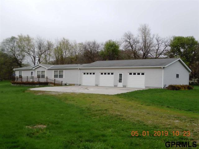 2754 Reading Trail, Logan, IA 51546 (MLS #21822119) :: Omaha's Elite Real Estate Group