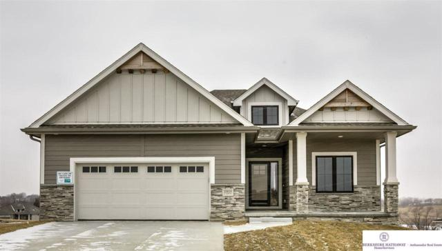 10614 S 126 Court, Omaha, NE 68138 (MLS #21822165) :: Complete Real Estate Group