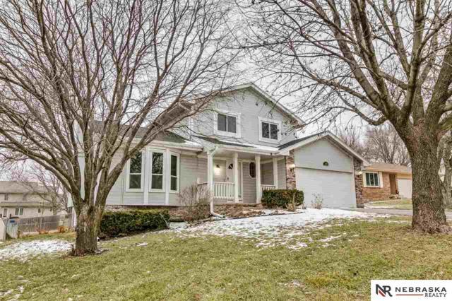 11814 N 157th Avenue, Bennington, NE 68007 (MLS #21822176) :: Omaha Real Estate Group