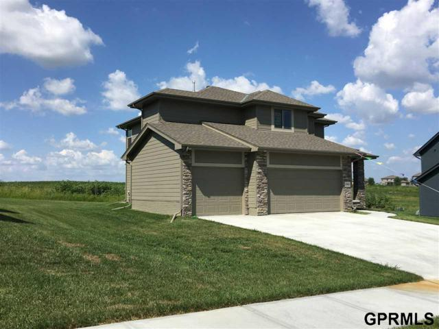 19964 Monroe Street, Omaha, NE 68135 (MLS #21822228) :: The Briley Team