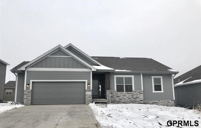 5107 N 208 Avenue, Elkhorn, NE 68022 (MLS #21822234) :: Complete Real Estate Group