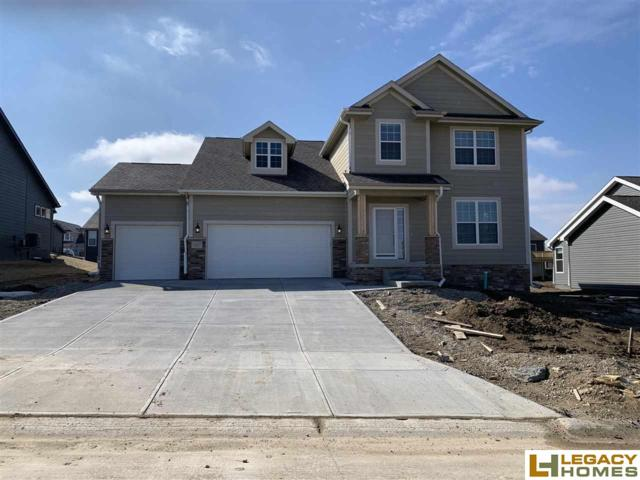 11517 Grissom Street, Papillion, NE 68046 (MLS #21900108) :: Complete Real Estate Group