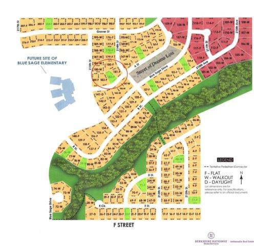 21410 A Street, Elkhorn, NE 68022 (MLS #21900137) :: Complete Real Estate Group
