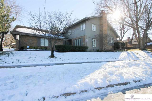 10025 Harney Parkway, Omaha, NE 68114 (MLS #21900236) :: Omaha's Elite Real Estate Group
