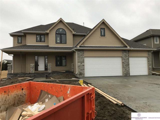 16361 Grebe Street, Bennington, NE 68007 (MLS #21900314) :: Dodge County Realty Group