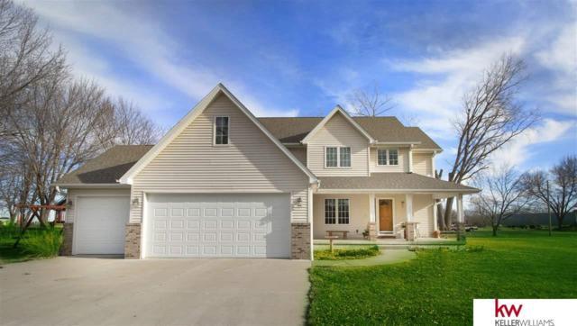 260 Paine Street, Rogers, NE 68659 (MLS #21900439) :: Nebraska Home Sales