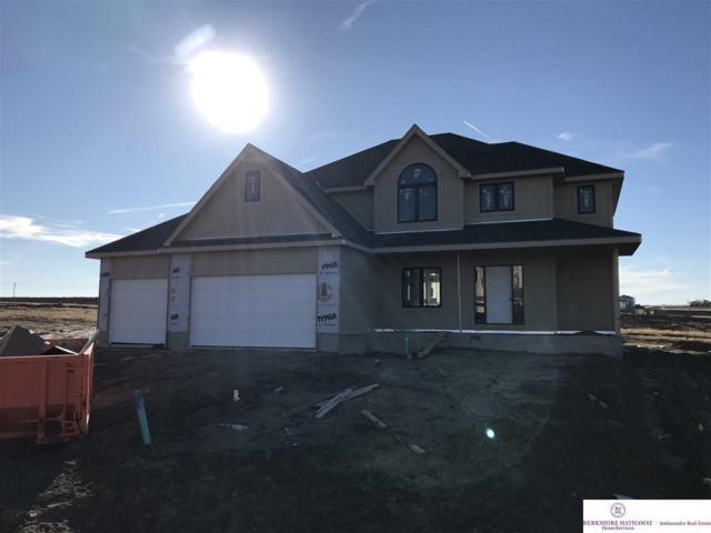 12608 S 74 Street, Papillion, NE 68046 (MLS #21900538) :: Omaha Real Estate Group