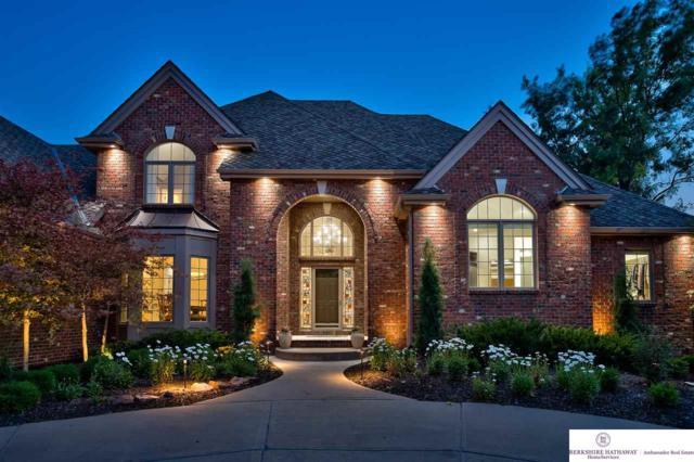17835 Bay Wood Drive, Omaha, NE 68130 (MLS #21900542) :: Dodge County Realty Group